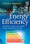 Energy Efficiency by Steven Fawkes