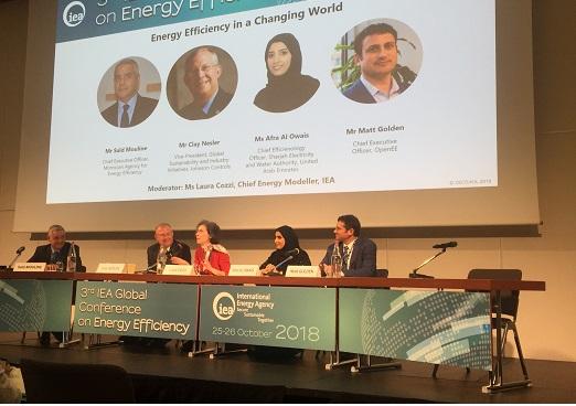 onlyelevenpercent.com - Let's build a market for energy efficiency